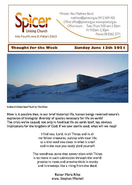 Weekly%20Newsletter%20June%2013th_Page_1