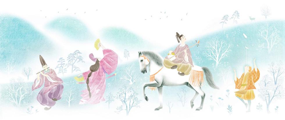騎馬_yoko_s.jpg
