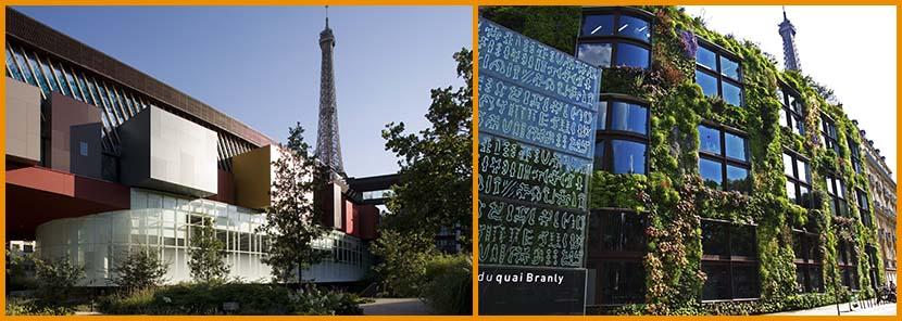 Museu Quai Branly