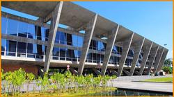 Museu de Arte Moderna do Rio deneiro