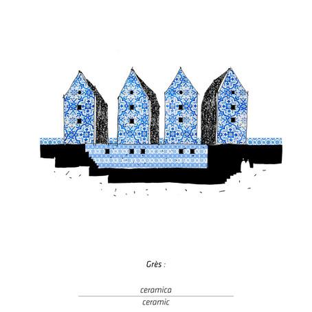 Arch Hoje: Arch Curiosidades- Dicionário Ilustrado