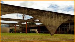 Centro Cultural
