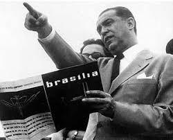 Arch Hoje: Arch Especial - Mil Dias, a saga da construção de Brasília