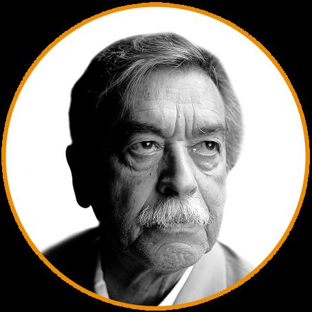 Arch Hoje: Arch Especial- Prêmio Leão de Ouro de Paulo Mendes da Rocha
