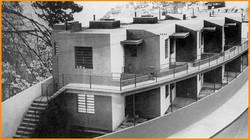 Vila Operária da Gamboa