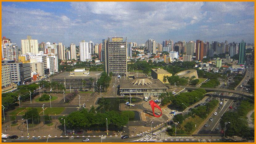 Centro Cívico de Santo André