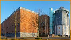 Museu Bonnefanten