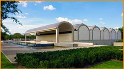 Museu de Arte Kimbell