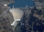 Arch Hoje: Arch Curiosidades- Represa Hoover Dam