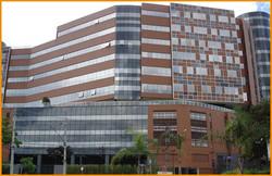 Hospital Albert Einstein
