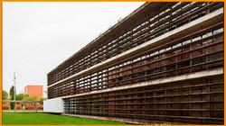 Departamento de Geociências_da_Universidade de Aveiro