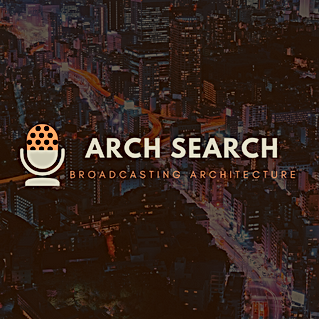 Logo Arch Search.png