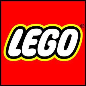 Arch Hoje: Arch Especial- LEGO e Arch Search