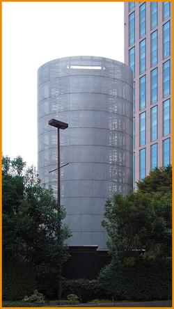 Torre dos Ventos