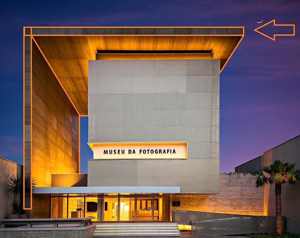Fotografias Celso Oliveira, Igor Ribeiro/ Explicação Arch Search