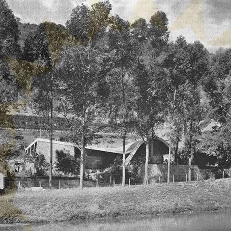 Arch Hoje: Arch Projetos- Residência Chagas Freitas