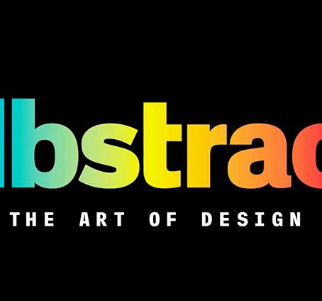 Arch Hoje: Arch Especial- ABSTRACT - Uma série Original Netflix