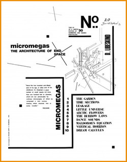 Microgemas
