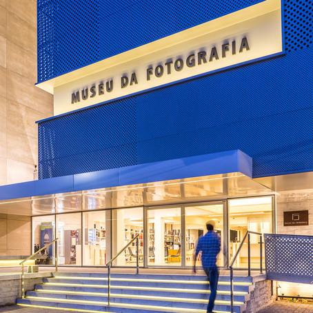 Arch Hoje: Arch Projetos- Museu da Fotografia, Fortaleza