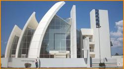Igreja do Jubileu