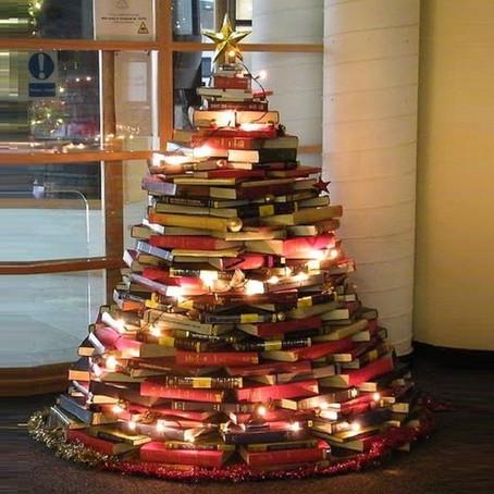 Arch Hoje: Arch Soluções Criativas- Decoração de Natal
