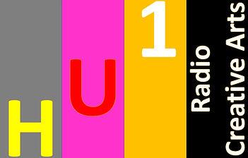 HU1 Radio Logo.jpg