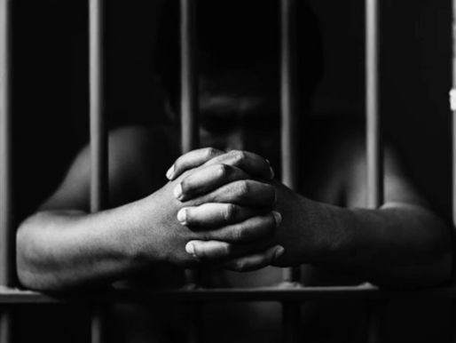 Mitigating the Catch-22: How Law Students can Contribute to the Abolition of the Death Penalty