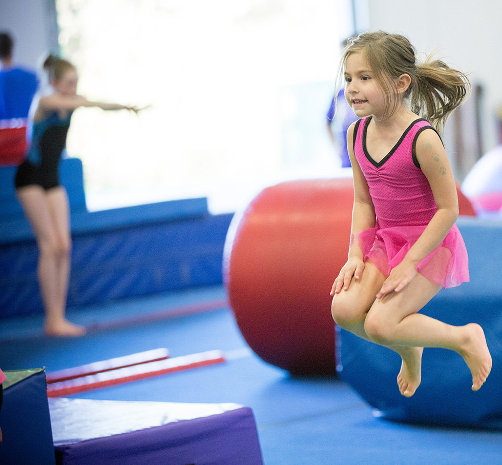 Waiver form, release form, waiver of liability,  Shields Gymnastics