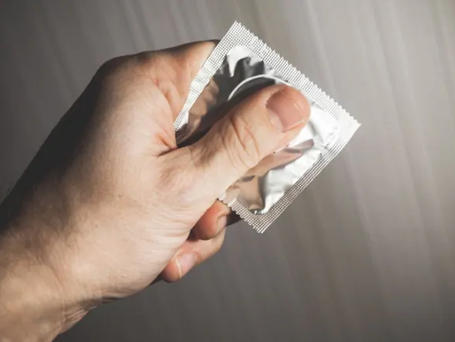 Nothing 'Stealth' About It - Are Current Criminal Laws Sufficient to Criminalise Stealthing?