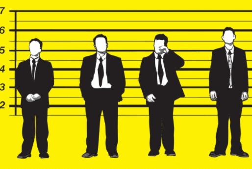 Rule of Law, Corporate Impunity & Bribery: Corporate Criminal Liability in Indonesia & Australia