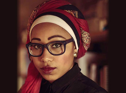 The Yassmin Controversy: Should We Forget?