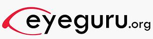 eyeguru.org logo.png