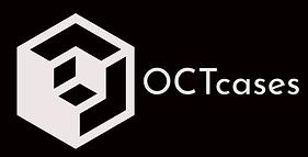 OCTcases (logo1).png