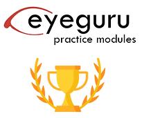Eyeguru practise module.png