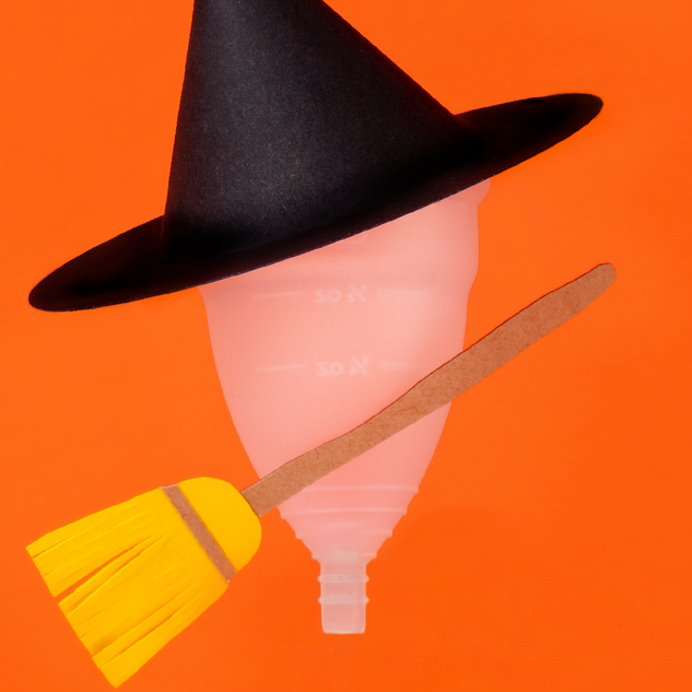 Halloween-Witch.png