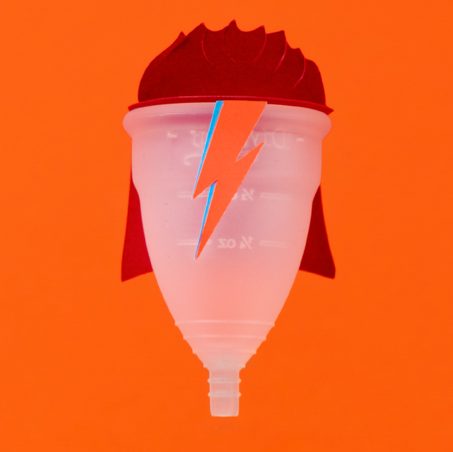 Halloween-Bowie.png