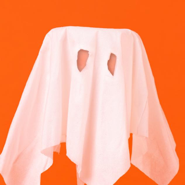 Halloween-Ghost-Eyes.png