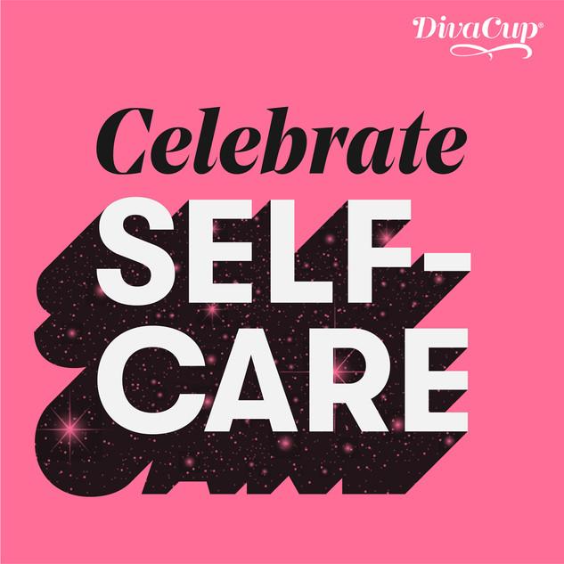 celebrate_self-care_1.jpg