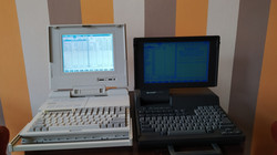 Amstrad 286