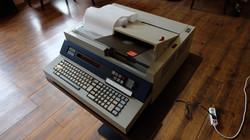 Olivetti P6066