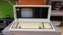 Compaq 286 portable