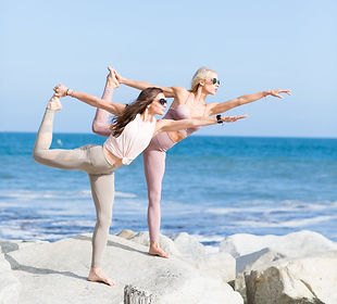 yoga pose on rocks_edited.jpg