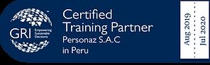Logo_CertifiedTrainingPartner2019.png