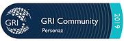 Logo_GRIGoldCommunity_2019.png