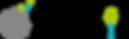 LogoMZ.png
