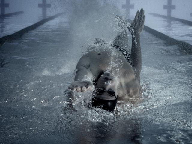 RIO OLYMPICS - BE YOUR HEROES' HERO