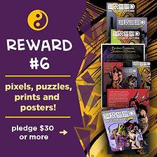 purple $30 banner.jpg