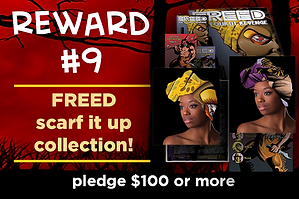 red $100 banner INDIEGOGO.png