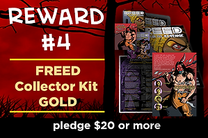 red $20 banner INDIEGOGO.png