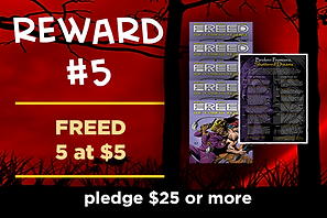red $25 banner INDIEGOGO.png